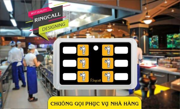 Chuong-goi-phuc-vu-nha-hang