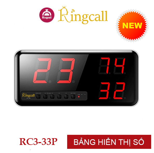 Bang-hien-thi-so-chuong-goi-y-ta-RC3-23P