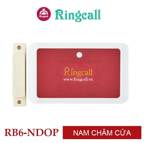 chuong-goi-y-ta-RB6-NDOP