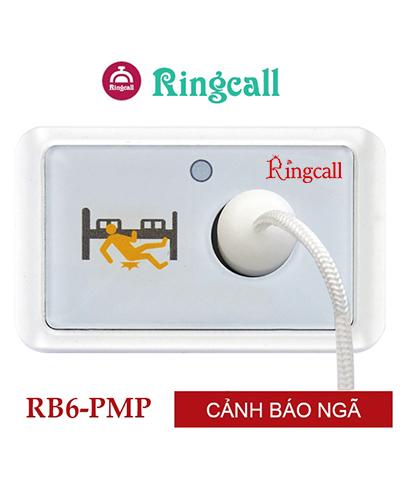 RB6-PMP