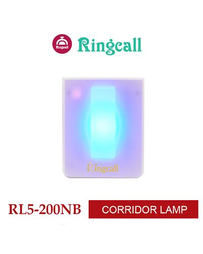 RL5-200NB